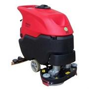 Portotecnica LAVAMATIC 70 BT 60 (Lavamatic 603BT) - Аккумуляторная поломоечная машина