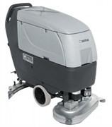 Nilfisk BA 611 D EcoFlex - Аккумуляторная поломоечная машина