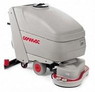 COMAC Omnia 32Bt - Аккумуляторная поломоечная машина