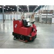 Factory cat XR 45D Поломоечная машина премиум - класса