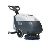Nilfisk Scrubber SC400 43E - Сетевая поломоечная машина