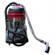Cimel Turbolava 250 - Моющий пылесос