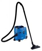 Columbus ST 11 - Профессиональный пылесос для сухой уборки