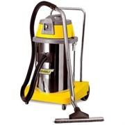 Ghibli AS 400 IK - Пылесос для влажной и сухой уборки