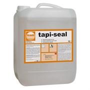 TAPI-SEAL - Ополаскиватель для ковров из шерсти и синтетических волокон