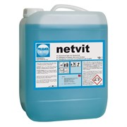 NETVIT - Универсальное моющее средство