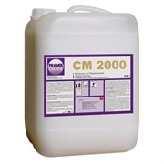 CM 2000 - Для ухода за мебелью