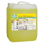 REDICLEAN - Для очистки пластиковых поверхностей