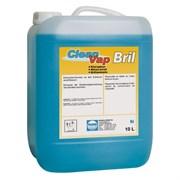 CLEANVAP BRIL - Для сушки и придания блеска пароваркам