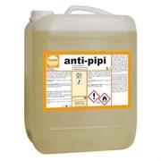ANTI-PIPI - Высокоэффективный репеллент против собак