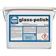 GLASS-POLISH - для чистки и полировки стекла