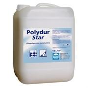POLYDUR STAR - для первичной обработки напольных покрытий