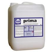 PRIMA - для покрытия гладких полов из натурального или искусственного камня