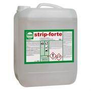 STRIP-FORTE - Для очистки пола