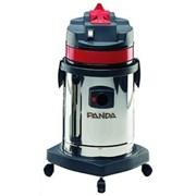 Soteco Panda 503 - Профессиональный пылеводосос