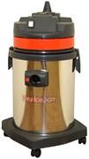 Soteco Panda 515/33 XP INOX - Пылесос для сбора сухой и жидкой грязи