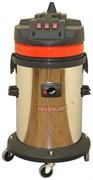 SOTECO PANDA 440 GA XP INOX - Водопылесос (3 турбины)