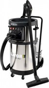 Lavor PRO GV Etna 4000 - Профессиональный парогенератор с функцией всасывания жидкости