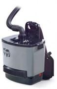 Numatic RSV 130 - Ранцевый пылесос