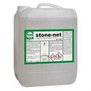 STONE-NET - Уничтожает мох и водоросли на каменных поверхностях