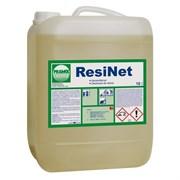 RESINET - Для удаления липких загрязнений и остатков резины