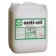 ANTI-OIL - Концентрированный обезжириватель