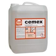 CEMEX - для удаления следов цемента и известкового налета
