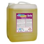 CLEANMULTI FORTE - для пищевого производства