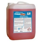 CLEANVAP SR - Для стерилизаторов и пароварок