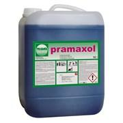PRAMAXOL - средство для общей уборки мастерских