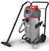 STARMIX NSG uCLEAN ARDL 1455 EHP KFG промышленный пылесос