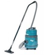 Tennant V10 - Пылесос для сбора сухой и жидкой грязи