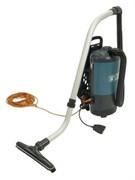 TRUVOX Back-Pack Vacuum - Ранцевый пылесос