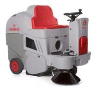 COMAC CS 700B FP - Подметальная машина с сиденьем для оператора