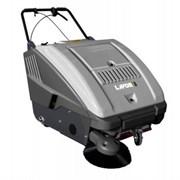 Lavor PRO SWL 900 ET - Аккумуляторная подметальная машина