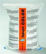 НavonCOLOR - Стиральный порошок для цветного белья