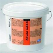 НavonCALC - Вспомогательное средство для стирки