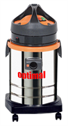 Soteco Optimal Extractor Small - Моющий пылесос