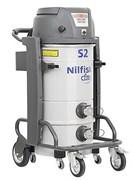 Промышленный пылесос Nilfisk S2