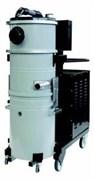 Пылесос DWAG 55100T HD HEPA
