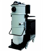 Пылесос DWAG 11100T HD HEPA