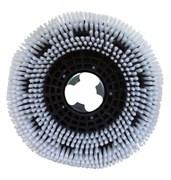 Щетка для поломоечной машины COMAC ABILA 17
