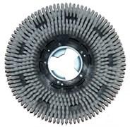 Щетка дисковая жесткая для R50-150, RA 501, 505