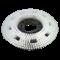 Щетка дисковая Cleanfix для роторов  R44-180 и поломоечных машин RA 431, RA 430 - фото 16359