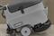 Lavor PRO SCL Speed 45E - Сетевая поломоечная машина - фото 16559