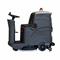 AFC 5170 - Поломоечная машина с сиденьем оператора - фото 17274