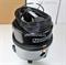 пылесос Numatic AVQ 250-2 c сетевым шнуром