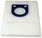 Мешки одноразовые для пылесосов Starmix с баками 20-35л, 5 шт - фото 17430