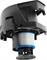 Nilfisk ATTIX 30-21 PC - Пылесос для сухой и влажной уборки - фото 17484