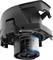 Nilfisk ATTIX 30-21 PC - Пылесос для сухой и влажной уборки - фото 17485